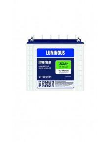 Luminous Inverter Battery ILTT 18048