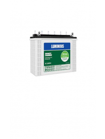 Luminous Inverter Battery SC 18054