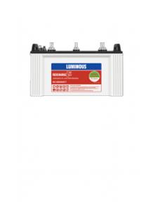 Luminous Inverter Battery RC 18000 ST
