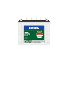 Luminous Inverter Battery SC 12054