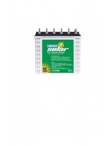 Luminous Solar Battery 150Ah LPT12150H