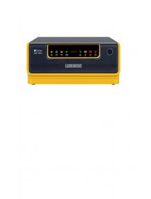 Luminous Solar Inverter Ups NXG 1800
