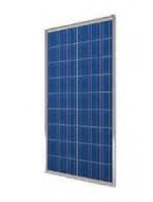 Sonnen Solar Panel 100w