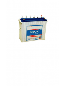 Okaya Inverter Battery HT 20000