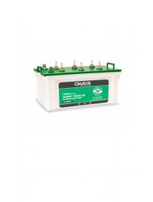 Okaya Inverter Battery XL6600T