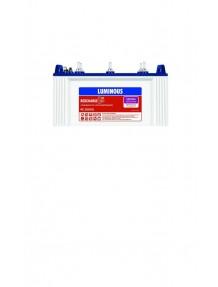 Luminous Inverter Battery RC 15000