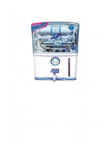 Arride RO Water Purifier UV UF 8 Ltr