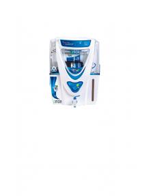 Arride RO Water Purifier UV UF Alkaline 8 Ltr