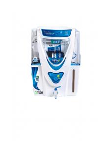 Arride RO Water Purifier UV UF Alkaline12 Ltr