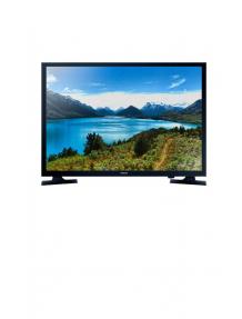 Samsung LED TV 80cm 32 inch HD Ready