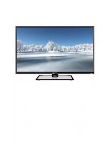 Samsung LED TV 100cm 40 inch HD Ready