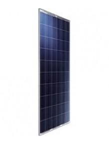 Sukam Solar Panel 100w