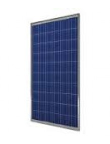 TATA Solar Panel 100w