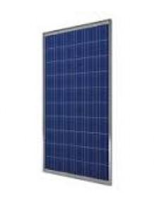 TATA Solar Panel 50w
