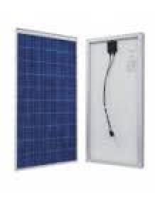 Microtek Solar Panel 100w