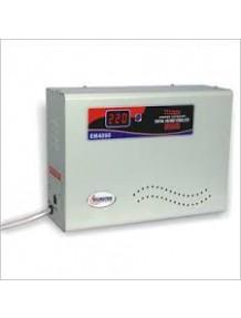 Microtek stabilizer EM 4090