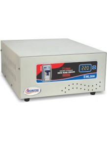Microtek stabilizer EML 5090