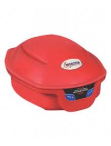 Microtek stabilizer EMR 2013