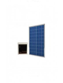 Sonnen Solar Home Light System Upgrade 300