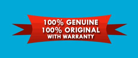 genuine inverter battery