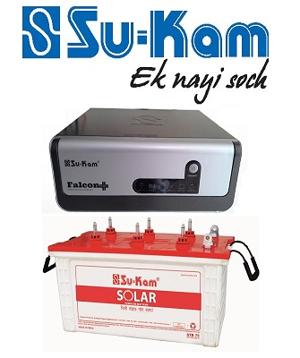 Online Battery Wala Shop Online For Batteries Inverters